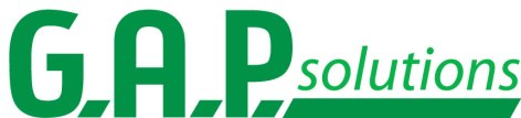 G.A.P-Solutions