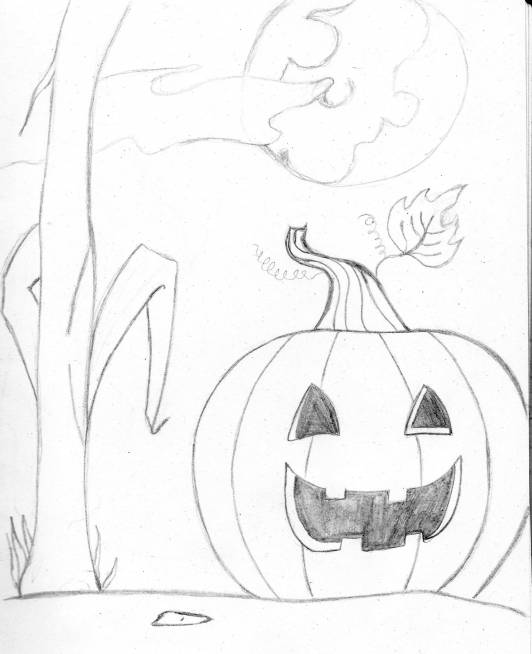 2014-pumpkin-sketchweb