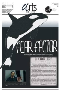 Fear-Factor