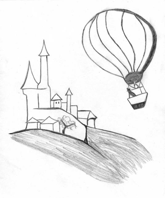 Oz-Sketch-final