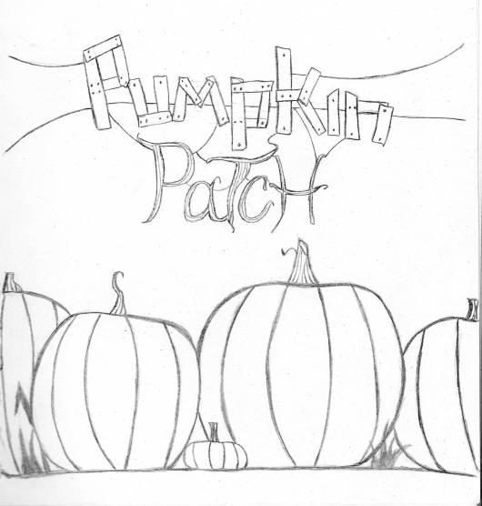 pumpkinPatch-Sketchweb