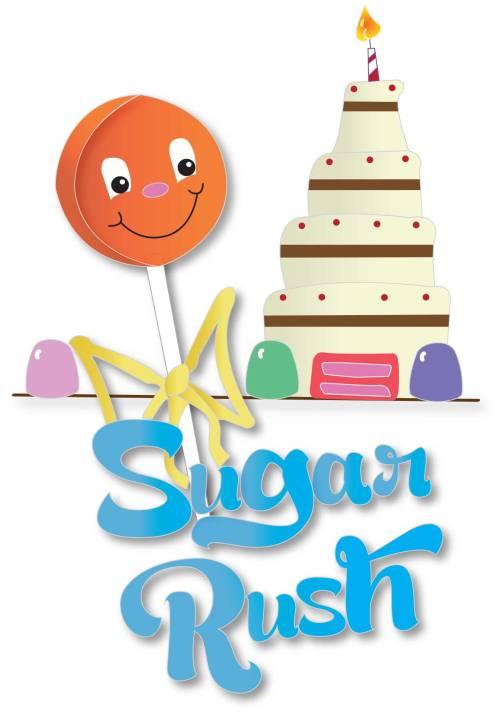 Sugar-Rush-Final-web