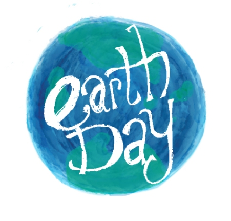 FinalEarthDayDesign