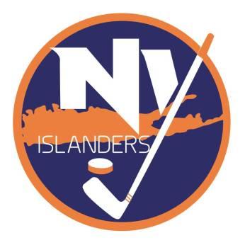 NYIslanders-Logo