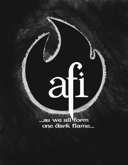 afi-experiment-2-web