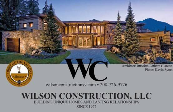 Wilson-Construction-BOV-ad